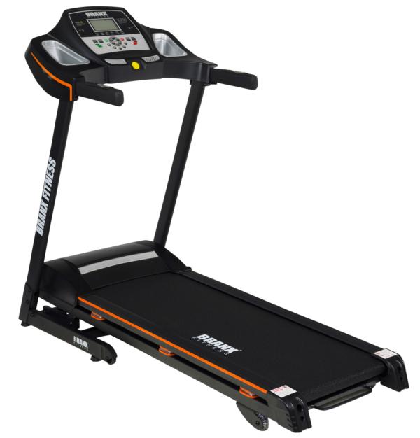 Energy Pro treadmill